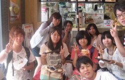 IMG_0596